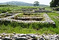 (By @ibnAzhar)-2000 Yr Old Sirkup Remains-Taxila-Pakistan (2).JPG