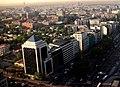 (El Viso) Vista de Madrid - Salamanca 01 (cropped).jpg