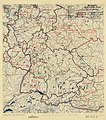 (July 14, 1945), HQ Twelfth Army Group situation map. LOC 2004629207.jpg