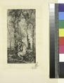 (La toilette, d'après Corot.) (NYPL b14504923-1131065).tiff