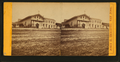 (View of a church.), San Jose, California, from Robert N. Dennis collection of stereoscopic views.png
