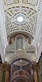 (Vista interior) Basílica de Nuestra Señora de Chiquinquirá VIII.JPG