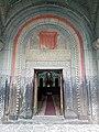 +Mughni Saint Gevorg Monastery 01.jpg