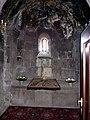 +Saghmosavank Monastery 11.jpg