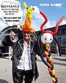 + ballon - SONO BABIS.jpg
