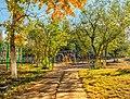 «Осень» - panoramio.jpg