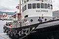 «Vulcanus» Fjordsteam 2018 (130104).jpg