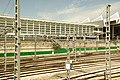 ® S.D. MADRID E.F.U. ESTACIÓN ATOCHA - PANORAMA - panoramio (1).jpg