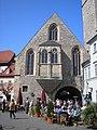 Ägidienkirche Erfurt.JPG