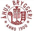 Åhus Bryggeri.jpg