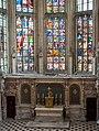 Église Arques - vitraux du choeur.jpg
