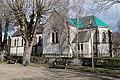 Église Saint-Denis de Selles-Saint-Denis le 6 mars 2018 - 01.jpg