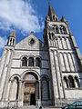Église Saint-Gervais Rouen 11.JPG