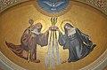 Église Saint-Louis (transept droit détail) - La Roche-sur-Yon.jpg