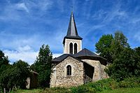Église Saint-Pierre de Novacelles.jpg