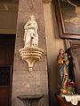 Église Saints-Pierre-et-Paul de Landrecies 23.JPG