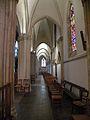 Église St. Michel (Cabourg) 29.JPG