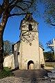 Église St Théodule Chevillard Ain 6.jpg