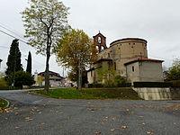 Église de Latrape.JPG