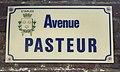 Étaples - avenue Pasteur.jpg