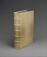 Gospels of Queen Theutberga