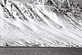 Ísafjörður, Iceland (3472173401).jpg
