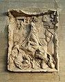 Ölberg-relief 6146 in A-7092 Winden.jpg