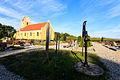 Østerby kirke 6.jpg