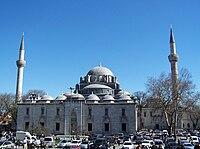 İstanbul 5054.jpg