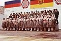 Łużycki zespół folklorystyczny na scenie - Budziszyn - 000685s.jpg