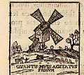 Œdipus Ægyptiacus, 1652-1654, 4 v. 2025b (26003390605).jpg