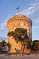 Λευκός Πύργος 4017.jpg