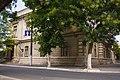 Ізмаїльський історико-краєзнавчий музей Придунав'я 03.jpg