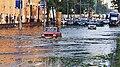 Автомобиль Москвич преодолевает водную преграду.jpg