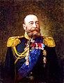 Адмирал Алексеев Евгений Иванович.JPG