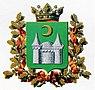 Акмолинская область МВД Бенке.jpg