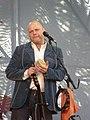 Алексей Кортнев на концерте в Донецке 6 июня 2010 года 045.JPG