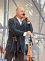 Алексей Кортнев на концерте в Донецке 6 июня 2010 года 134.JPG
