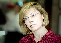 Алёна Бабенко 2017.jpg