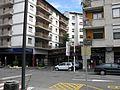 Андорра-ла-Велла - panoramio.jpg