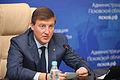 Андрей Анатольевич Турчак.jpg
