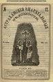 Астраханские епархиальные ведомости. 1915, №12 (30 апреля).pdf