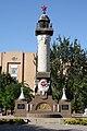 Астрахань. Морской сад. Памятник военным морякам.jpg