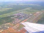 Аэропорт Домодедово с высоты 2.jpg