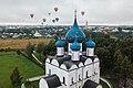 Аэростаты над кремлем.jpg