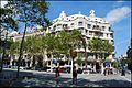 Барселона - panoramio (47).jpg