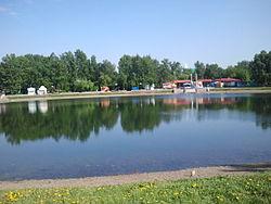 Белое озеро летом.jpg
