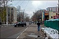 Бескудниковский переулок - panoramio (3).jpg