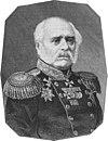 Бибиков Дмитрий Гаврилович, 1850-е.jpg