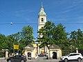 Благовещенская церковь и ее ограда.jpg